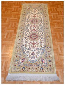 Persia 813 g alfombras de crevillente alfombras nelo - Alfombras en crevillente ...
