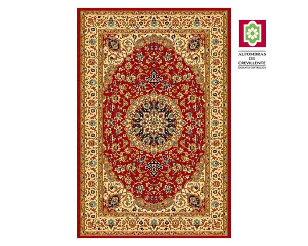Persia 813 g alfombras de crevillente alfombras nelo for Alfombras sinteticas a medida