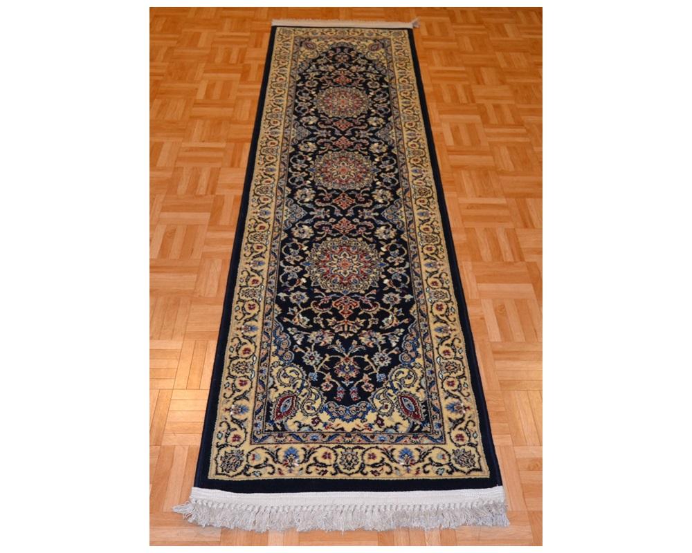 Alfombras crevillent baratas las alfombras de moda en la alfombra de crevillente marcando - Alfombras de pasillo baratas ...