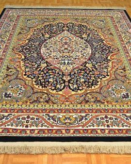 PERSIA 820-M alfombras de Crevillente
