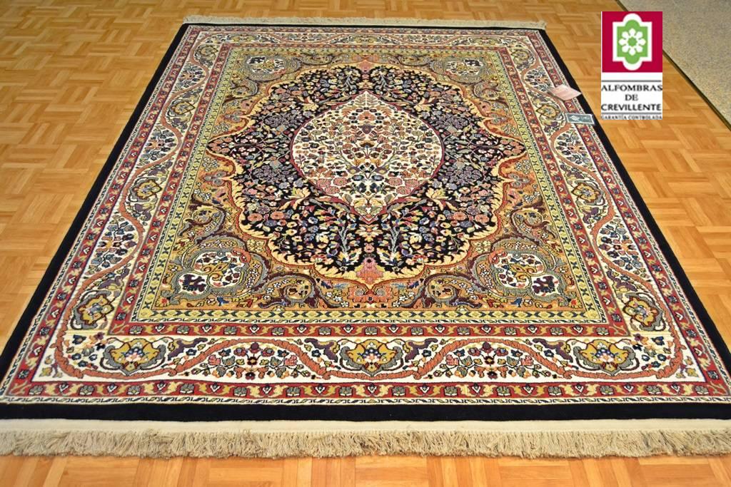 Persia 820 m alfombras de crevillente alfombras nelo - Alfombras en crevillente ...