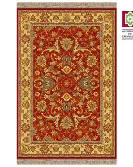 PERSIA 822-G alfombras de Crevillente