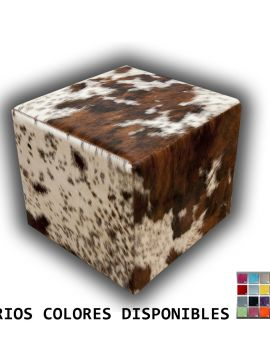 puff normando pieza a (alfombrasnelo.com)