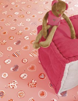 suelos vinilicos childhood portada (alfombrasnelo.com)