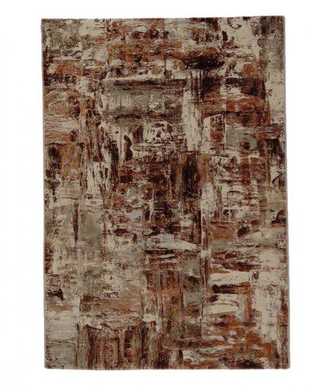 SUNDANCE 79408 4848 alfombra abstracta 2