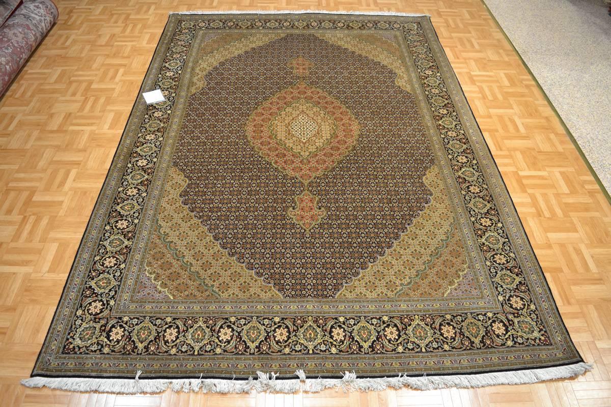 tabriz 20004 205x296 alfombras persas alfombras nelo