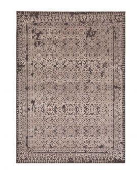 danna 23013 alfombra vintage