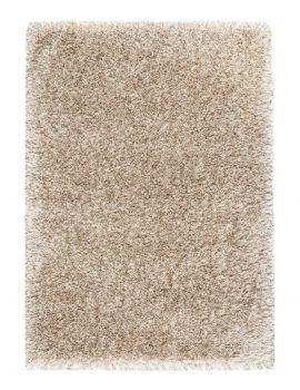Himalaya 2501-102 alfombra de pelo largo
