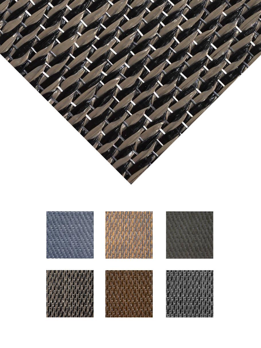 Keplan pixel alfombra de vinilo alfombras nelo for Clasificacion de alfombras