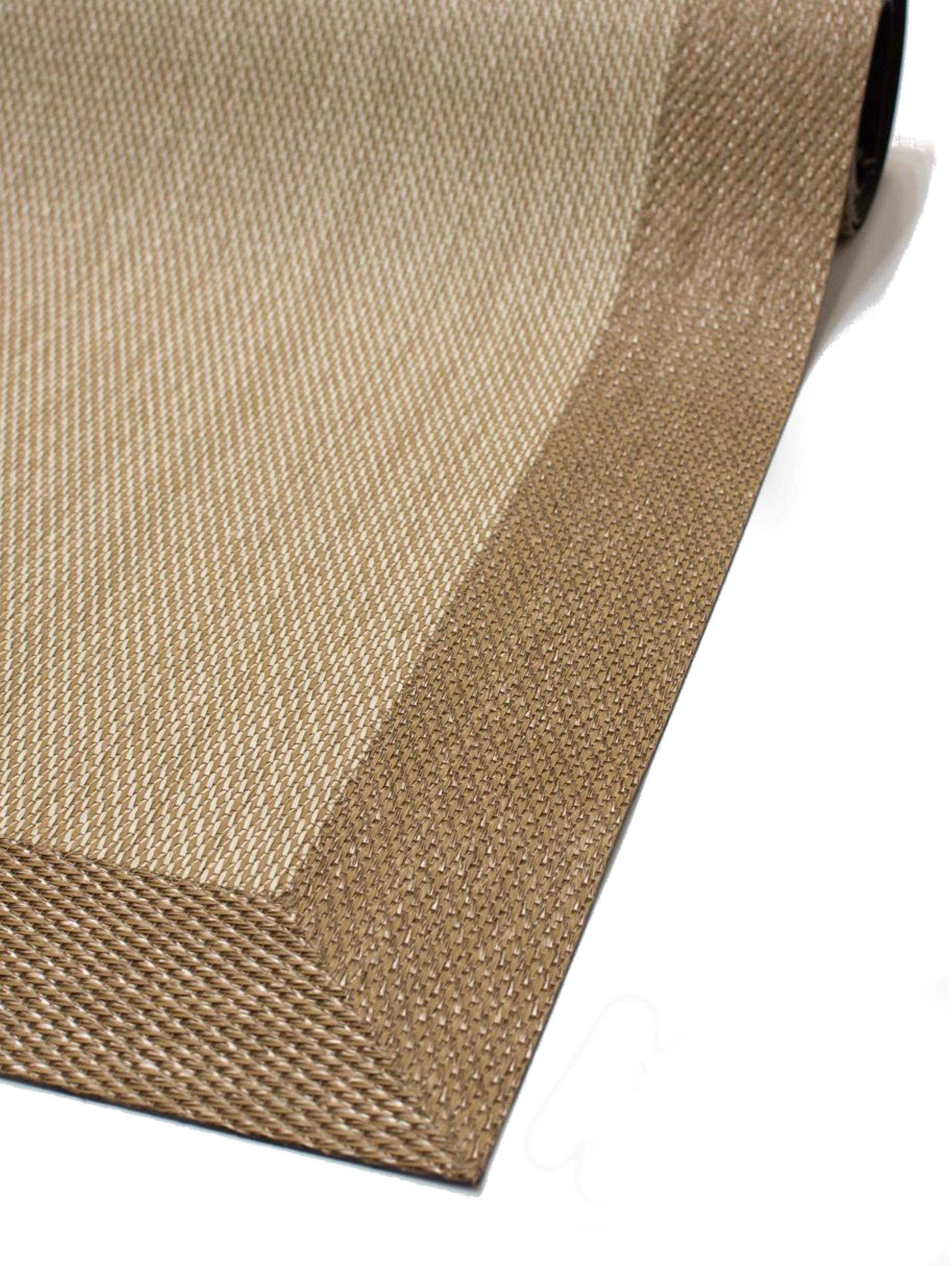 Kepor alfombras de vinilo a medida alfombras nelo for Alfombras sinteticas a medida