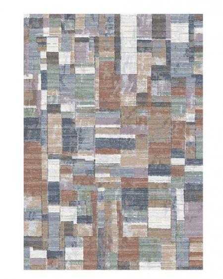 ARGENTUM 63244 2626 alfombras modernas