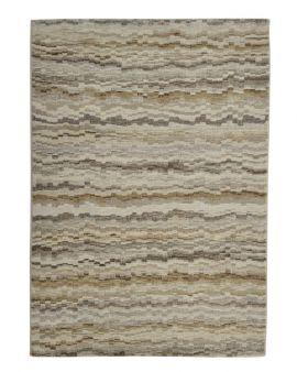 ARGENTUM 63298 6282 alfombras modernas