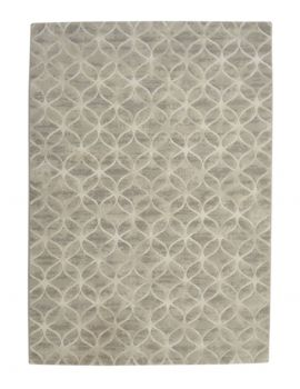 NUBIAN 64396 7565 alfombra vintage