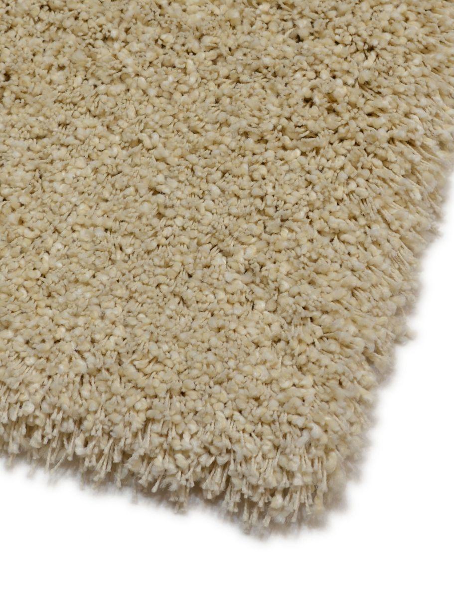 Alfombra shaggy twilight 6868 cream alfombras nelo - Alfombras shaggy a medida ...