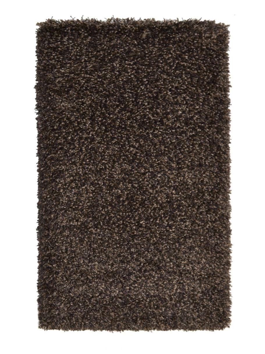 Alfombra shaggy twilight 7722 charcoal alfombras nelo - Alfombras shaggy a medida ...