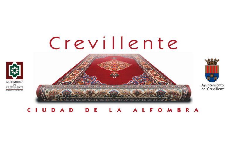 C mo se fabrican las alfombras de crevillente - Alfombras en crevillente ...