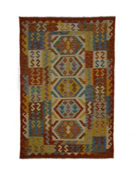kilim-maymana-100x158