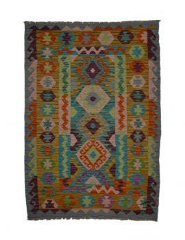 kilim-maymana-106x155