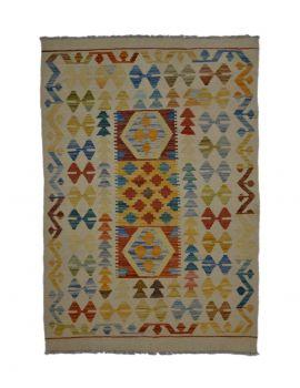 kilim-maymana-97x150