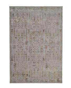 Alfombra de diseño vintage PATINA 41016 100