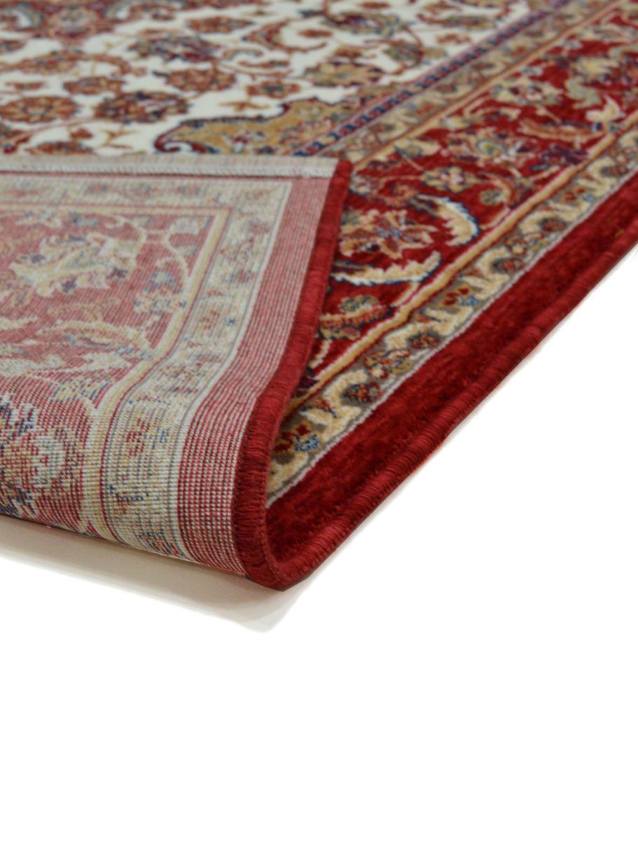Ronda 1001 beig alfombras de crevillente alfombras nelo - Alfombras en crevillente ...