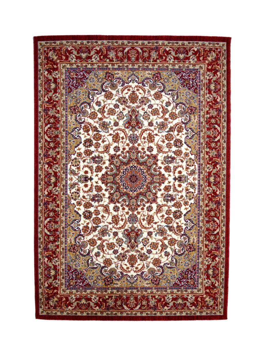 Ronda 1001 beig alfombras de crevillente alfombras nelo - Alfombras crevillente ...