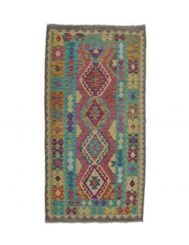 kilim-maymana-103x193