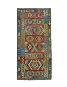 kilim-maymana-75x199