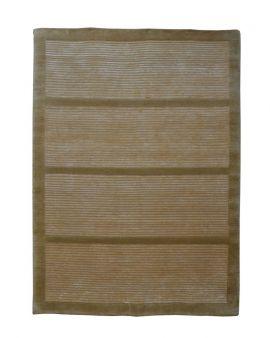 Alfombra manual de lana AVALON 170x240
