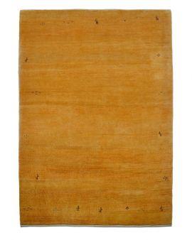 Alfombra manual de lana GABBEH 212x300