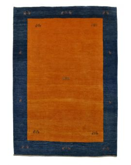 Alfombra manual GABBEH 215x285
