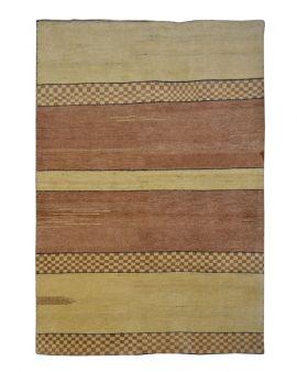 Alfombra manual de lana Kartom Mod-746 167x240