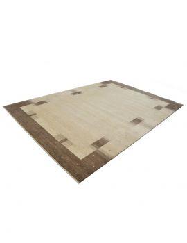 Loribaft eterna alfombra manual en perspectiva