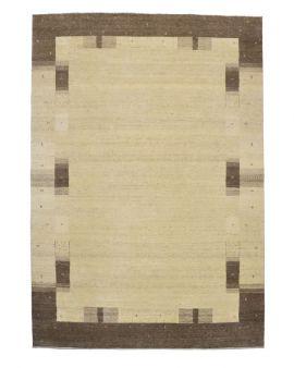 Alfombra manual LORIBAFT ETERNA 249x354