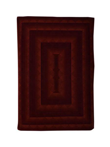 Alfombra moderna de lana SCALA 170x240