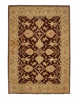 Alfombra manual de lana ZIEGLER 316x238