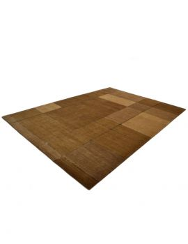 Nepal ac alfombra manual en perspectiva