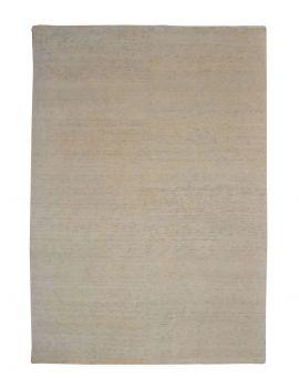 Alfombra manual de lana BATUMI 170X240