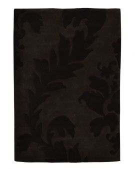 Alfombra manual de lana COOL 170X240