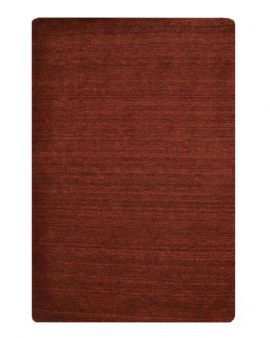 Alfombra manual de lana HALTU 170X240