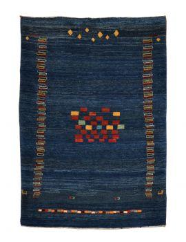 Alfombra manual de lana IRAN LORENZO 165X243