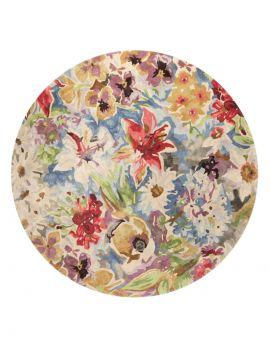 alfombra-primavera-07100