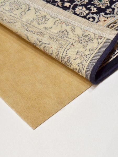 antideslizante para alfombras pasilleras