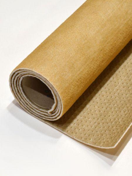 Base antideslizante para alfombras