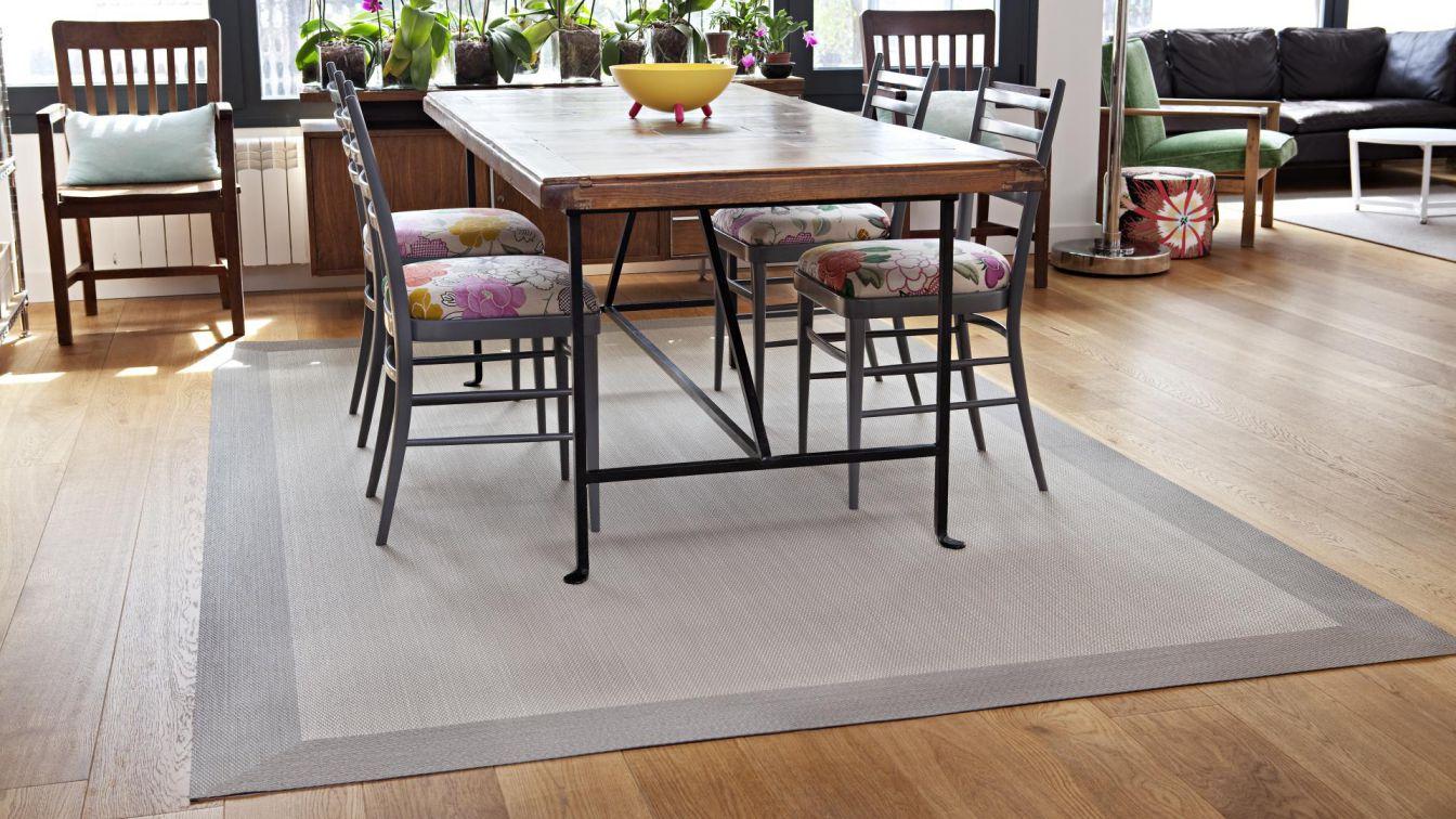 Alfombras de vinilo y pvc a medida alfombras nelo - Alfombras de vinilo para cocina ...