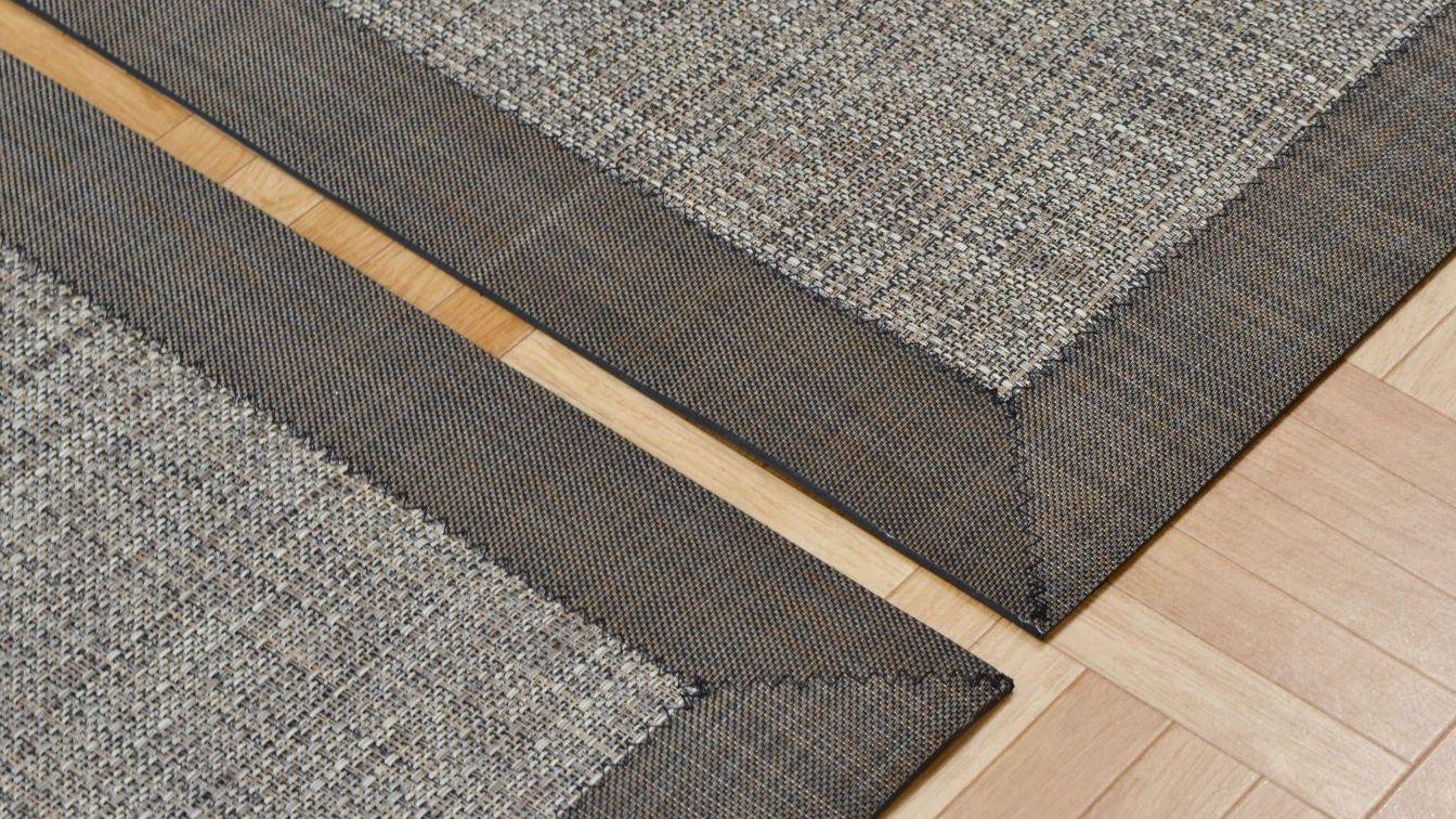 Alfombras de vinilo y pvc a medida alfombras nelo - Alfombra de pvc ...