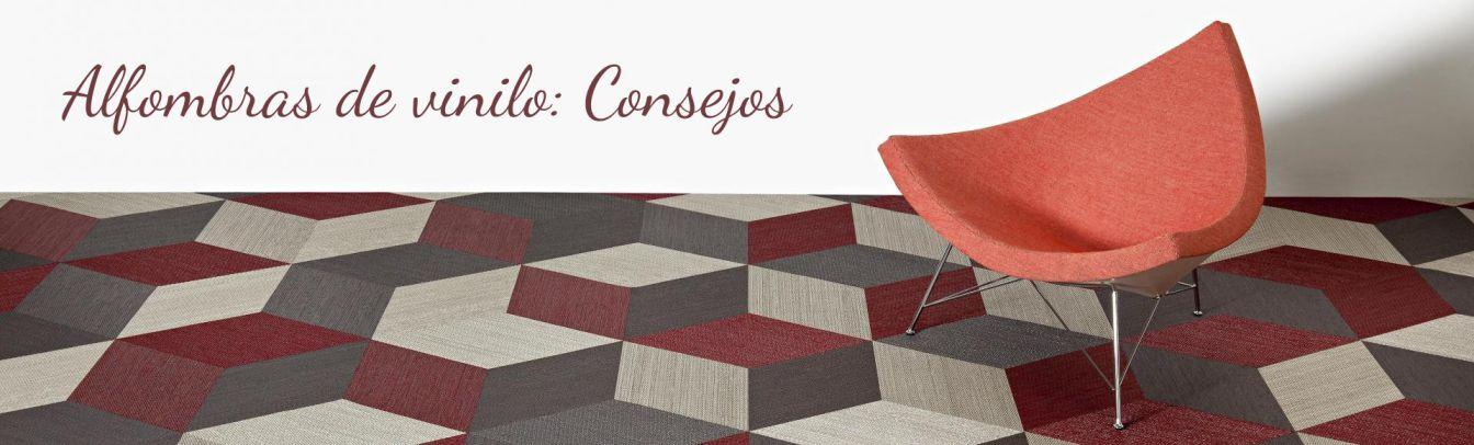 Alfombras de vinilo y pvc a medida alfombras nelo - Alfombras de vinilo ...