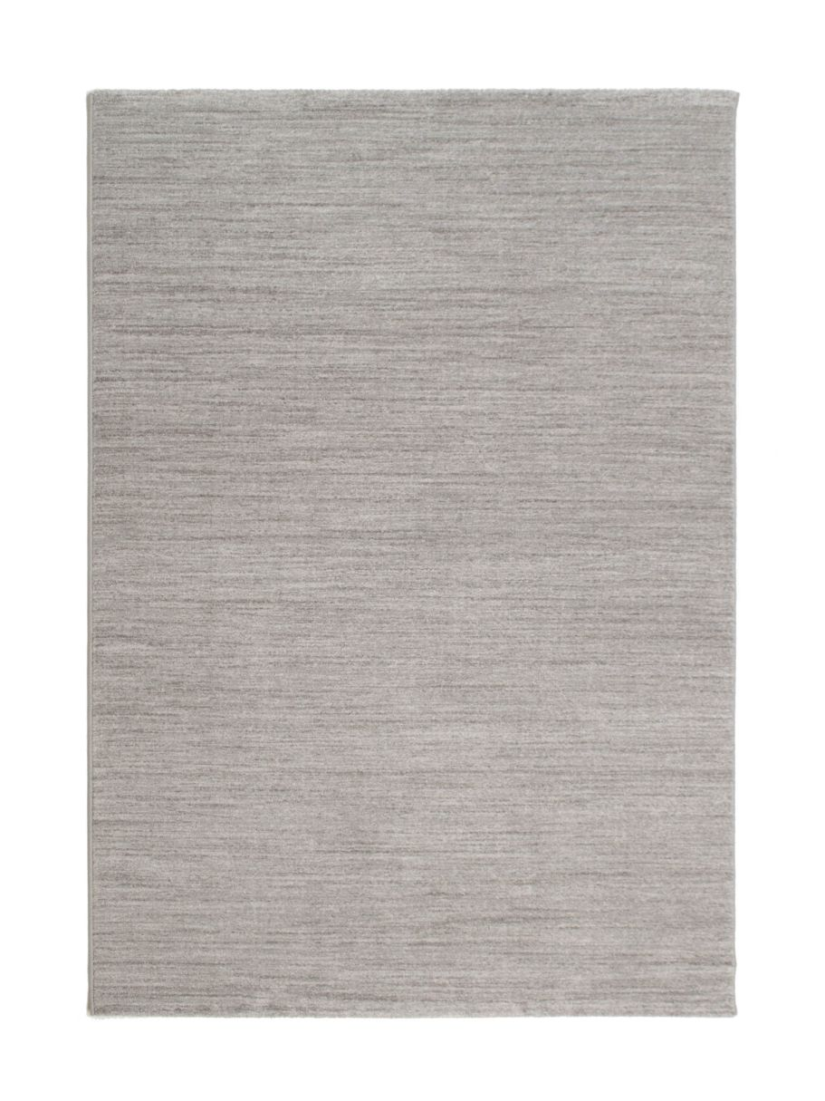 Alfombra lisa moderna nomad 26004 5262 alfombras nelo - Antideslizante alfombras ikea ...