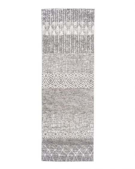 Alfombra pasillera KOVAK 500 Natural