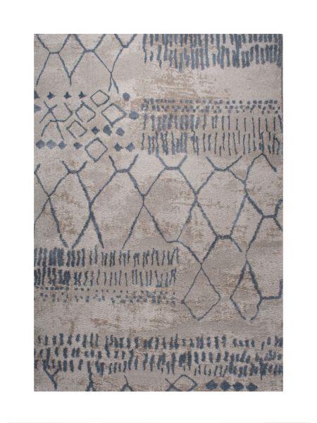 Alfombra Century 30511